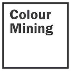 ColourMining_type_03