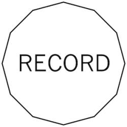 Record_logo_12