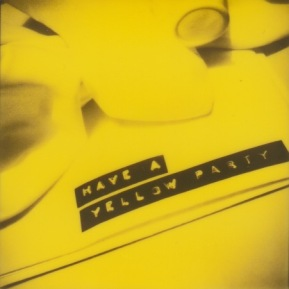 Yellows3