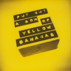 Yellows4