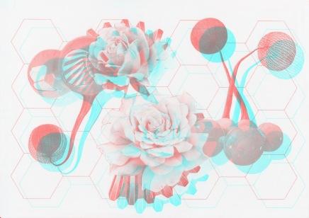 Future Rose2